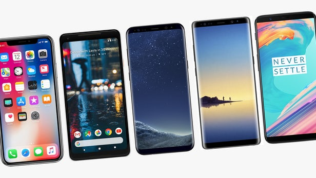 Which Smartphone is Best For You? 9 Factors to Consider