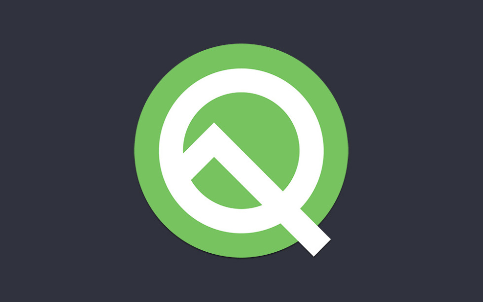 About Android Q Beta 4