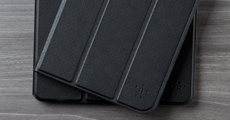 The Best Tablet Cases Which Are Stylish And Affordable