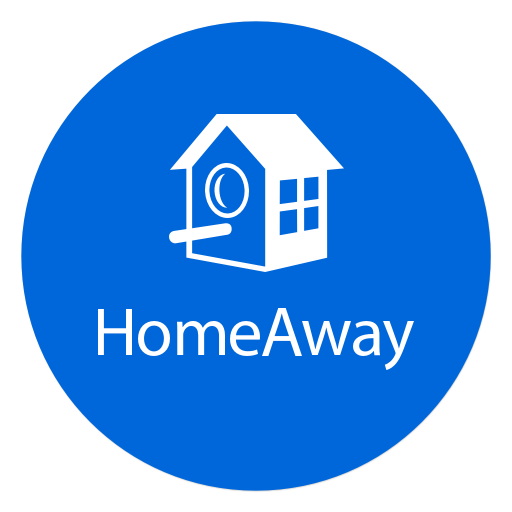 Best Home Rental Sites: The Top Vacation-Rental Websites : Far From Home