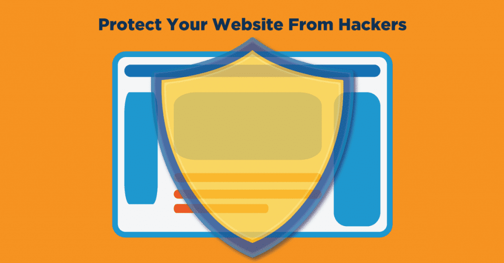 Protecting Your Website From Malware